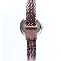 Creative Women''s Brown Watch - Mesh Band S25178L-3 preview