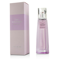 Givenchy Live Irresistible Blossom Crush (W) Edt 50Ml