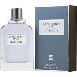 Givenchy Only Gentleman Edt 150Ml