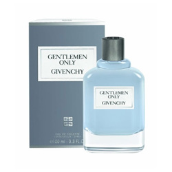 Givenchy Only Gentleman Edt 50Ml