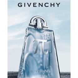 Givenchy Pie (M) Edt 100Ml