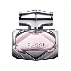 Gucci Bamboo (W) Edp 50Ml