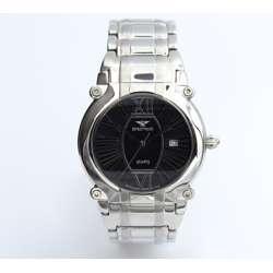 Creative Women''s Silver Watch - Stainless Steel SP93202L-2 preview