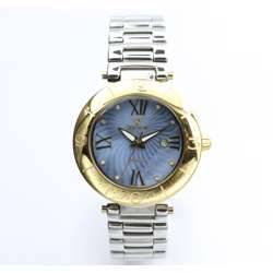 Creative Women''s Silver Watch - Stainless Steel SP93241L-1 preview