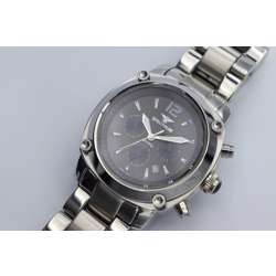Explorer Men''s Silver Watch - Stainless Steel SP93354M-2 preview