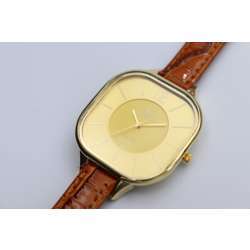 Creative Women''s Brown Watch - Leather SP93474L-4 preview