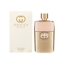 Gucci Guilty Revolution Pour Femme Edp 50Ml