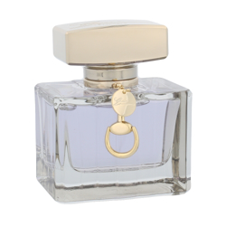 Gucci Premiere (W) Edt 50Ml