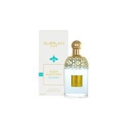Guerlain Aqua Allegoria Teazzurra Edt 125Ml