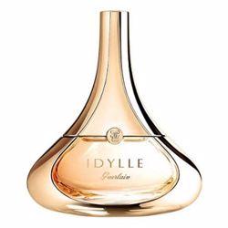 Guerlain Idylle (W) Edp 50Ml