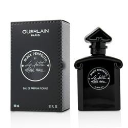 Guerlain La Petite Robe Noire Black Perfecto Florale (W) Edp 100Ml
