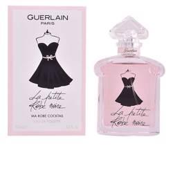 Guerlain La Petite Robe Noire Ma Robe Cocktail (W) Edt 100Ml