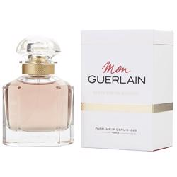 Guerlain Mon Sensuelle (W) Edp 50Ml