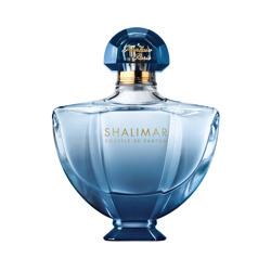 Guerlain Shalimar Souffle De Parfum Edp 90Ml