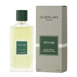 Guerlain Vetiver (M) Edt 100Ml