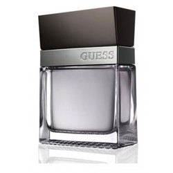 Guess Seductive (M) Edt 100Ml