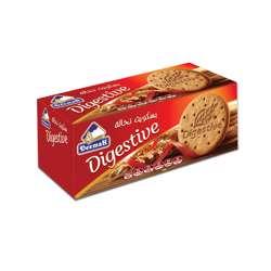 Deemah Digestive Biscuits 340gm