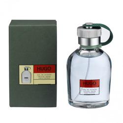 Hugo Boss Green (M) Edt 125Ml