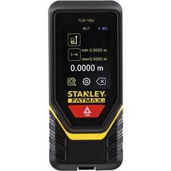Stanley STHT1-77139 TLM165-50M True Laser Measurement