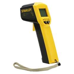 Stanley STHT0-77365 Digital Thermometer preview