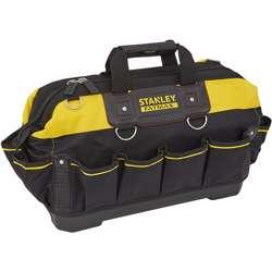 Stanley 1-93-950 18in Fatmax Tool Bag (45cm)