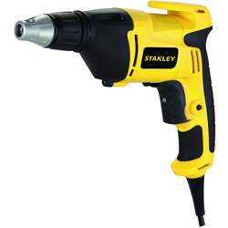 Stanley STDR5206-B5 520W Dry Wall Screwdriver