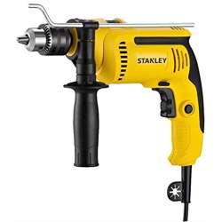 Stanley SDH700-B5 700W 13mm Percussion Drill