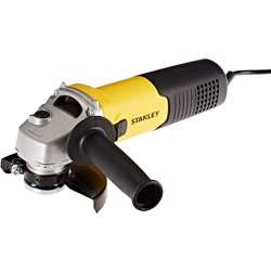 Stanley SGS1045-B5 1050 W 115mm Small Angle Grinder