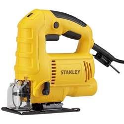 Stanley SJ60K-B5 600W Jigsaw