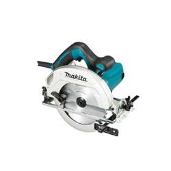 Makita HS7010 Circular Saw 185MM (1600W)