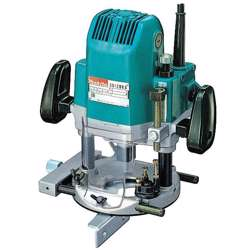 Makita 3612 Br Router -12Mm