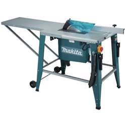 Makita 2712 Table Saw 315MM (12-3/8″)