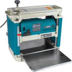 Makita 2012NB Planer 1650W, 12″ – (304 MM)
