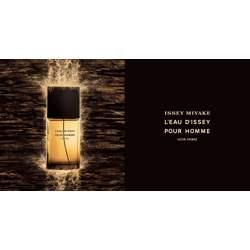 Issey Miyake Classic Wood&Wood Intense (M) Edp 100Ml