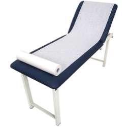 Bed Roll 40 Meter x 1 Ply 600gram (50cm Height) - 12 Rolls