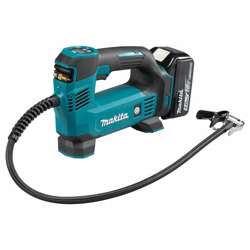 Makita DMP180 Cordless LXT Inflator Machine only 18V
