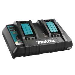 Makita CHARGER SET 2 PORT (196940 9)