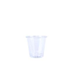 Galaxy Pack Pet Juice Cup