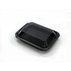 Galaxy Pack Sushi Tray