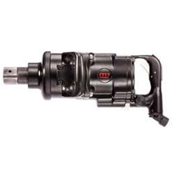 M7 NC-9223 1-1/2in Air Drive Impact Wrench; 4746 FT-LB Max Torque