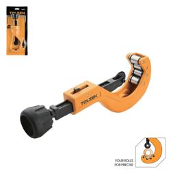 Tolsen Pipe Cutter (6-64mm)