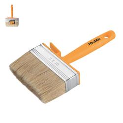 Tolsen Ceiling Brush (30x100x44mm)