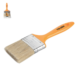 Tolsen Paint Brush 4""