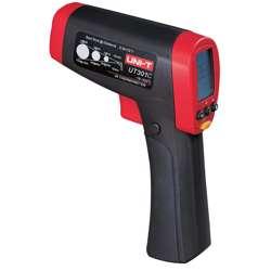 Uni-T UT301C Infrared Thermometer - 18�C to 550�C
