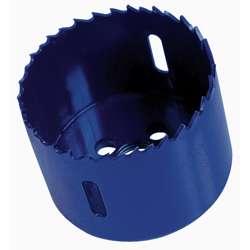 Irwin 10504200 Bi-Metal Holesaw 89mm - 3.1/2in
