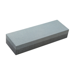 Tolsen Combination Sharpening Stone