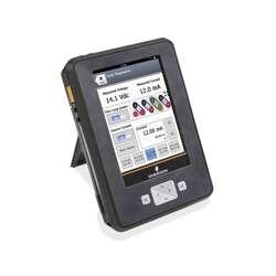 Emerson TREXLHPKLW AMS Trex device Communicator HP S3