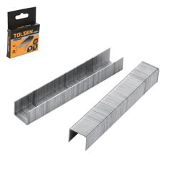 Tolsen Staples (1.2x8mm)