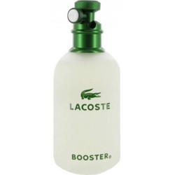 Lacoste Booster (M) Edt 125Ml