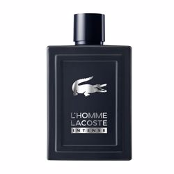 Lacoste L''''Homme Intense Edt 150Ml
